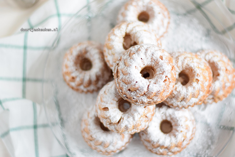appel-kaneel muffins