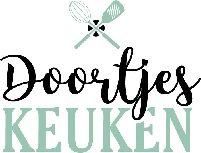 Doortjes Keuken Logo